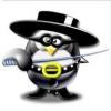 Аватар пользователя Fletuibiquike