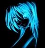 Аватар пользователя Arrabegyday