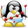 Аватар пользователя Carpovark
