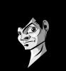 Аватар пользователя icebraFeeve