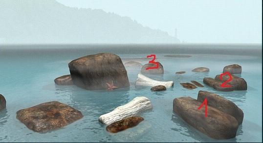 нэнси дрю туманы острова лжи код от маяка