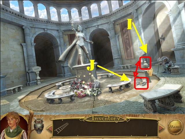 ключ к игре гений обороны nevosoft