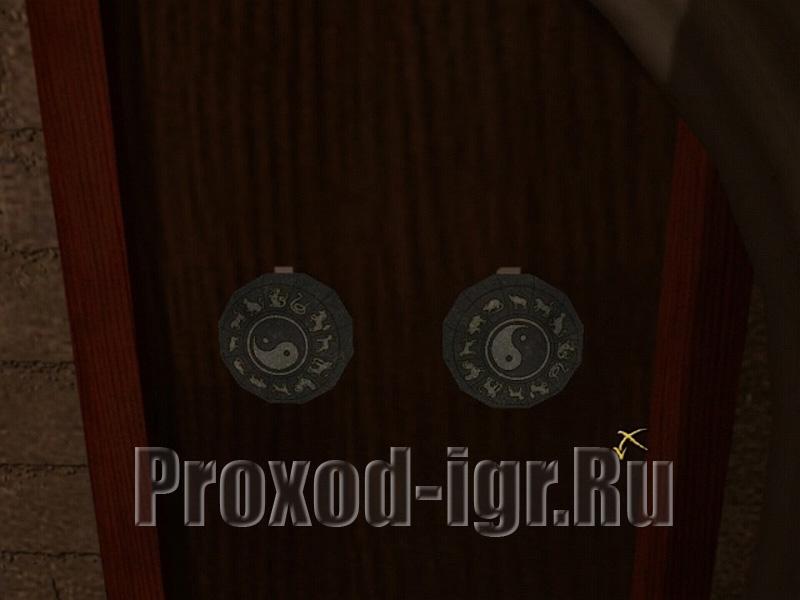 Игровые автоматы поросята джек потрошитель онлайн игры автоматы без регистрации