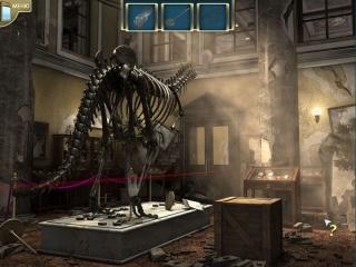 скачать игру побег из музея через торрент - фото 3